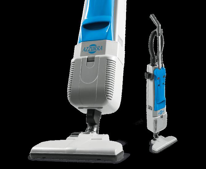 Compra online lavapavimenti scope elettriche floorwash for Ricambi scopa elettrica vileda