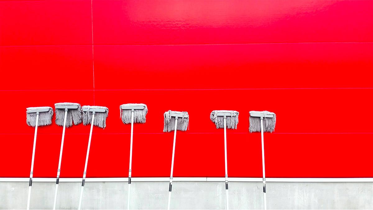 Come scegliere la lavapavimenti più adatta alle proprie esigenze
