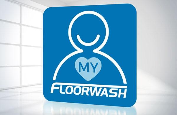 MyFloorwash