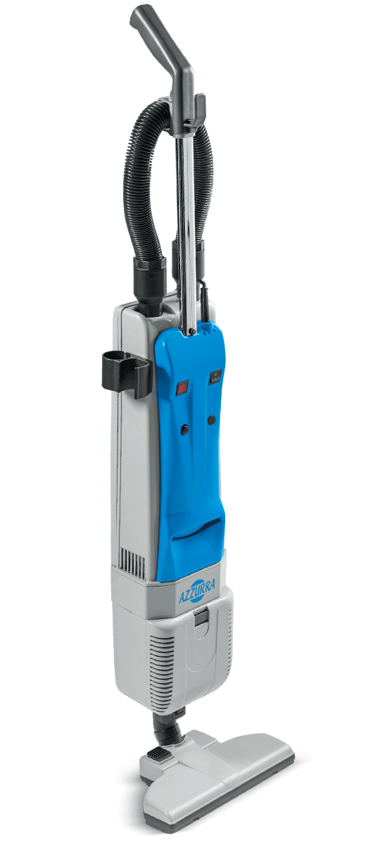 F25 Floor Cleaner
