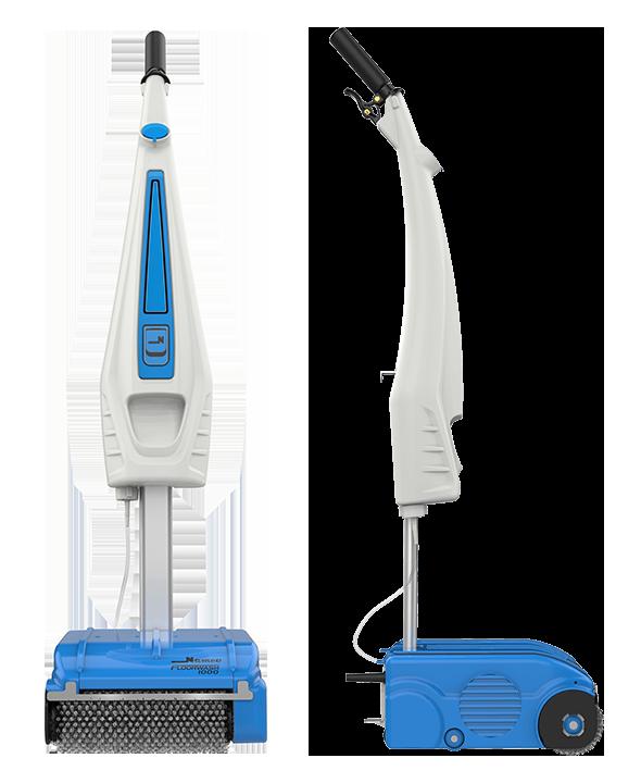 Namco 1000 Floor Cleaner